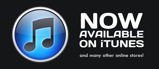 now-available-on-itunes2