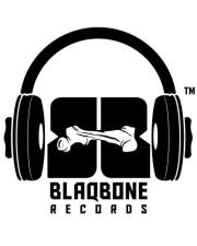 Alive Music+Blaqbone Media/Records join forces to promote artists and music industry showcases