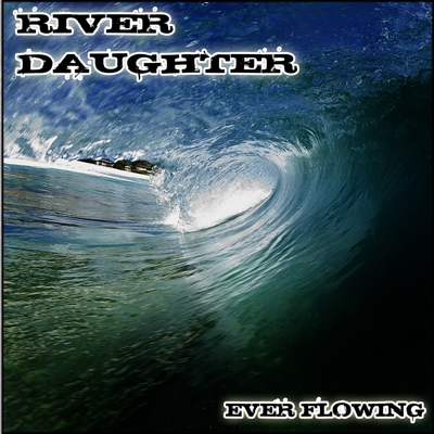 Everflowing Cover