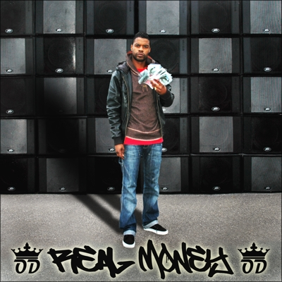 OD – Real Money