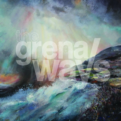 The Grenaways Cover