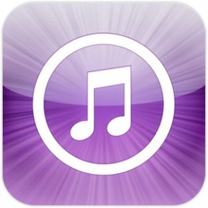 itunes logo1 300x300 How to Submit Your Track Information to Gracenote Using iTunes 11