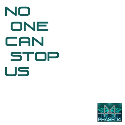 coolFX – No One Can Stop Us – Single OUT on iTunes July 2013